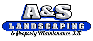 A&S Landscaping & Property Maintenance, LLC